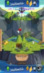 Angry Birds Crazy Edition screenshot 2/6
