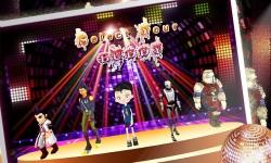 Augmented 3D Dance Mania screenshot 6/6