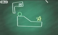 Brain Draw Kids Game screenshot 5/5