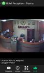 Web Camera Online: Live CCTV Surveillance IP Cam screenshot 1/4