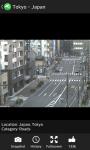 Web Camera Online: Live CCTV Surveillance IP Cam screenshot 3/4