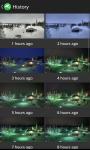 Web Camera Online: Live CCTV Surveillance IP Cam screenshot 4/4