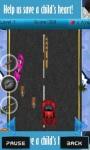 Car_Shoot screenshot 4/6