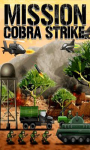 Cobra Strike 3D screenshot 1/6