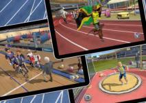 Athletics 2 Summer Sports new screenshot 5/6
