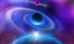 Space wallpaper images screenshot 2/4