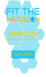 Fit The Hexagon screenshot 3/3