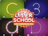 LetterSchool  learn write abc safe screenshot 4/6