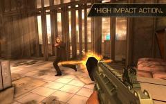 Deus Ex The Fall intact screenshot 2/6