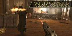 Deus Ex The Fall intact screenshot 5/6