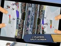 Athletics Winter Sports general screenshot 2/6