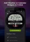 WatchMaker Premium Watch Face secure screenshot 2/6