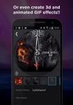 WatchMaker Premium Watch Face secure screenshot 3/6