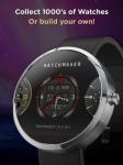 WatchMaker Premium Watch Face secure screenshot 5/6