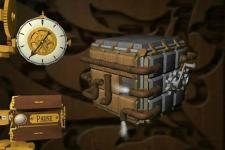 Cogs indivisible screenshot 5/6