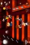 Bartender Happy Hour screenshot 5/5