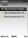 Guru Nanak Jayanti Vol 4 screenshot 2/3