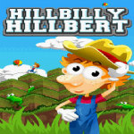 Hill Billy Hilbert screenshot 1/2