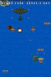 Pacific Wings screenshot 1/1