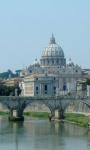 Rome Wallpapers app screenshot 1/1