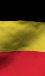 Belgium flag Free screenshot 4/5