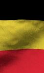Belgium flag Free screenshot 5/5