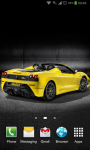 Ferrari Cars Wallpapers HD screenshot 5/6