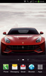 Ferrari Cars Wallpapers HD screenshot 6/6