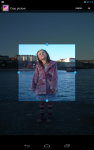 Gyrophoto 3D Live Wallpaper - FREE screenshot 4/5