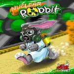 Nuclear Rabbit screenshot 1/4