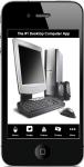 Cheap Desktop Computers screenshot 1/4
