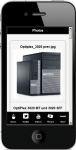 Cheap Desktop Computers screenshot 4/4
