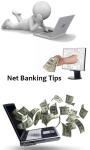 Net Banking Tips screenshot 1/1