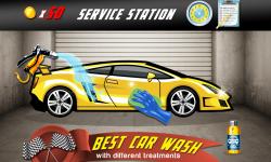 Car Style Salon screenshot 3/4