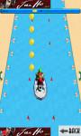 Aqua Moto Race – Free screenshot 3/6