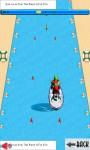 Aqua Moto Race – Free screenshot 4/6