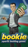 Bookie - Sports Betting Game screenshot 1/5