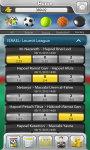Bookie - Sports Betting Game screenshot 2/5