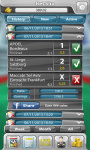 Bookie - Sports Betting Game screenshot 4/5