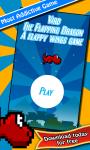 Vird the Flapping Dragon screenshot 1/6