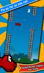 Vird the Flapping Dragon screenshot 3/6