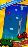 Vird the Flapping Dragon screenshot 4/6