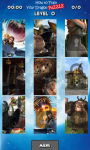 How to Train Your Dragon 2 Puzzle screenshot 2/5