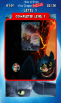 How to Train Your Dragon 2 Puzzle screenshot 5/5