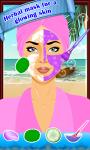 Seaside Salon screenshot 3/5