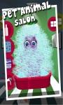Pet Animal Salon - Kids Games screenshot 4/6