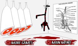 Stickman Gunfire-Sniper Hero Games screenshot 4/4