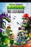 Plants Vs Zombies Garden Warfare Wallpaper screenshot 1/6