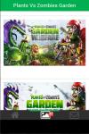 Plants Vs Zombies Garden Warfare Wallpaper screenshot 4/6