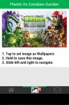 Plants Vs Zombies Garden Warfare Wallpaper screenshot 5/6